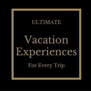 Ultimate Vacation Experiences For Every Trip, family, kids, enjoyment, luxury, kids playing, beach, stacking, photos, photo fun, relaxation, Ultimate Vacation Experiences For Every Trip, vacation, dana travels, luxury travel, travel time, vacation, family vacation, chair, coffee, paradise, quiet time, reflection time, travel blogger, travel writer, story teller, dana