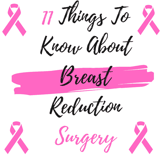 11 Things To Know About Breast Reduction Surgery, breast, breast reduction, breast reduction, change, breast reduction chamnged my life, breast infection, back weight, sleep problems, large breasts, big boob club, big boobs, breast reductions, road to recovery, tips, tricks, thoughts, help, ideas, bra suggestions, bandages, pjs, television, closet love, closet fear, exercise, mental health