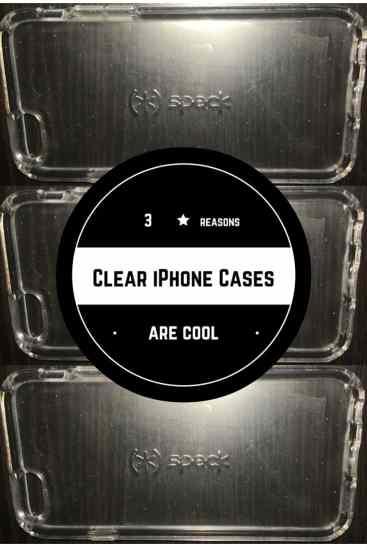 iphone, Speck, Cases, iPhone Cases, Clear Cases, Technology, iphone 6