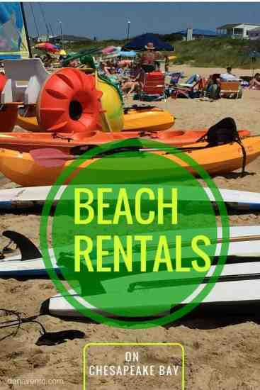 sailboat rentals, aquacycles, kayaks, paddleboards, umbrellas, chairs, cabanas and boats, Virginia beach, Chesapeake Bay, Resort, Virginia Beach Resort Hotel and Conference Center, Water Sports, Umbrellas, day at the beach, sun, fun, waves, water, beach rental set up, HAPPY Winds, Kite Surfing, MIA, Travel, Travel Writer, Family Travel, Beach relaxation, sun, fun in the sun, beach chairs, beach shade, ocean, bay, swimming, travel, family travel, travel blog