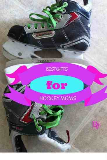 Best Gifts For Hockey Moms, Tees, Shirts, Easy To wear, go puck yourself, puck this, hockey mom, ice hockey, deck hockey, inline hockey, hockey players