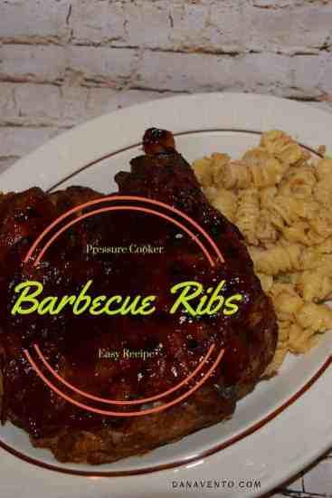 pressure-cooker-bbq-ribs