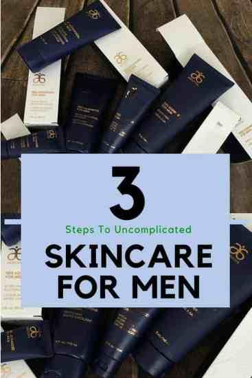 skincare, men, men products, skincare for men, grooming, facial, eyes, skin, wrinkles, burning, shaving, ingrown hairs, help, easy to do, fast, reliable
