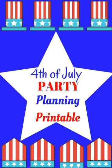 metallic sparkling pipe cleaner, 4th of July Printable, 4th of july parties, 4th, 4th of july planning, planning parties, celebrations, sparklers, games, alcoholic beverages, food, drink, adults, kids, parties, theme,