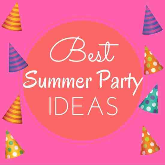 party games, parties, fun, best summer party decoration ideas, themes, toys, drinking, cups, how to decorate, diy, fast, fun, summer season, people, gatherings, grilling, inflatable games, easy to store, foods, trinkets, take aways, kids, adults, teens, tweens, oriental trading company, diy, diy party, order at your home, celebration, celebration summer season
