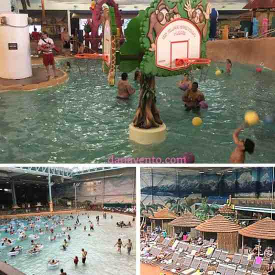 best-family-adventures-lakes-and-shores-inside-kalahari-resort