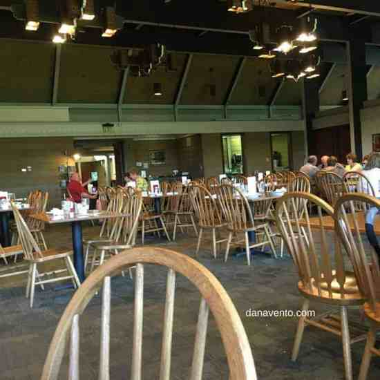 hocking hills, ohio, hocking hills dining lodge, food, allergen friendly, allergen friendly dining, fries, sandwiches, appetizers, salads, large dining room, reasonably priced, friendy service, close to old man's cave, foodies, pizza, white pizza, margherita pizza, brisket sandwiches, fresh salads, starters, desserts, cookies and ice cream, sweet tea, fries, soda, dining in hocking hills area, WiF, large parties, free parking, heart of hocking hills area, hocking hills dining lodge, Tori, bacon, cheese, ohio loaded fries, cheesy garlic bread,
