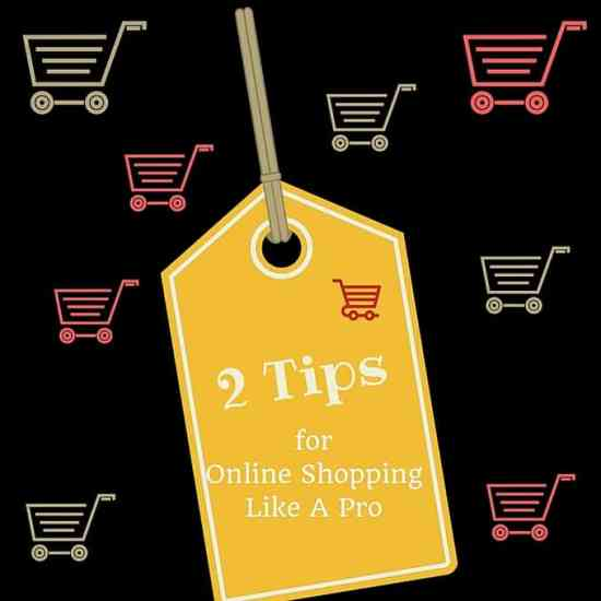 online shopping, cash back, coupons, splender, 2 tips for online shopping like a pro, easy, back to school, summer, clearances, never leave your home, couch shopping, credit cards, cash back, fast, easy shopping, shoppping trip, online shopping trip, how to, diy, fast, fun, easy, SPLENDER