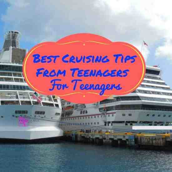 best cruise tips from teenagers for teenagers, teens, teenagers, cruising with teens, teens cruising, family cruising, cruise ships, countries, food, monkeys, tourism, travel, travel and adventure, adventure, family adventures, fun, sun, beaches, touring, culture, food, food and snacks, rooms, siblings, family time, no phones, wifi, tips, tricks, teen time, teen clubs, how to, what to, traveling on a cruise as a teen, teen stuff on cruises, teen fun, steps, elevators, on ship, off ship, travel writer, travel blog, travel bug, carnival cruise, royal caribbenan, rcc, msc, holland america, ships, seats, cruise fun, cruise rooms,