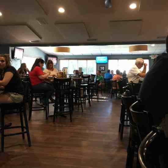 Manny's Sports Tavern, Ohio, Ohio Find It Here, Lake erie, Huron, Ohio, Sandusky Area, Milan Road, food, foodies, signature food, sports bar, tater tot bites, burgers, allergen friendly dining, burgers, onion rings, corn chowder, general tso shrimp salad, meatless meals, patio dining, seating, parking, salads, burgers, appetizers, family, large portions, foodies of ohio, usa travel destination, across from Kalahari, close to Kalahari, close to attractions, dinner, lunch, food stop, sandusky food stop, food tour, food writer, foodies, food, kids, allergen friendly dining experience, destination, ohio destination, ohio restaurant destination, good food, tavern, grill, full service bar, craft beers, fresh made, entrees, soups, salads, shareables, hand crafted, owner, local owners, clean, cleanliness, fun, friendly , corn chowder, pig pig cow burger, buffalo chicken, onion rings, fries, nachos, locals, atichoke spinach dip, pitas,Best Sports Tavern Food In Sandusky