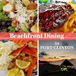 Beachfront Dining In Port Clinton With Awesome Eats, Travel, Traveler, Traveling, Travel and Adventure, conquer the world, globe trotting, beautiful destination, bucket list avenger, travel blog, travel blogger, travel the world, see the world, travel deeper, travel destination, single, couples, families, activities, where to, explore more, tourism, passion passport, travel blogging, travel article, where to travel, travel tips, travel envy, travel knowledge, activities, fun activities, daring activities, travel large, Car travel, travel by car, travel by vehicle, auto travel, traveling together, diy, packing, travel packing, travel tips, travel advice, travel essentials, toss these in, luggage, packing, more travel fun, travel and adventures, family adventure time, couple adventure time, brighten up, clean up, pack up, food, food in car, food for travel,Sophisticated Inn And Winery in Marblehead Ohio, wine, wine tasting, wine flights, cheese samplers, no food, winery, wine and food, wine and travel, lodging, bed and breakfast,Port Clinton, Ohio, Port Clinton Area, beach, Beachfront, sand, water, music, allergen friendly dining, parking, libations, food, burgers, seafood, inside dining, deck dining, lakefront dining, bar seating, deck seating, outdoor music, sand, sun, fun, shirts and shoes required, saunter,meander, gather, friends, families, parties, family travel, games, fire pits, fun, music, gatherings, celebrations, where to travel, USA TRAVEL, Ohio Travel, Lake Erie Love, little town, revitalization, travel writer, food writer, tour area, tourism, jet express, Kelley's Island, Put In Bay, close to Cedar Point, close to Pittsburgh, get away, travel deeper, family travel, fun travel, dining in Port Clinton, stop here,