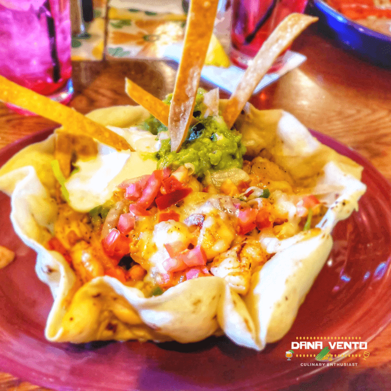 Where To Find Margaritas and Authentic Mexican Eats in El Paso, Margaritas and Authentic Mexican Eats in El Paso, El Paso, El Paso Texas, Texas, Everything In Texas Is Bigger, Go Big or Go Home, Boots, food, boot factory, mountains, nature, hiking, biking, It's All Good El Paso, EPTXFam, travel writer, USA Travel, Close to Mexico, Close to New Mexico, Travel, Traveler, Traveling, Travel and Adventure, conquer the world, globe trotting, beautiful destination, bucket list avenger, travel blog, travel blogger, travel the world, see the world, travel deeper, travel destination, single, couples, families, activities, where to, explore more, tourism, passion passport, travel blogging, travel article, where to travel, travel tips, travel envy, travel knowledge, activities, fun activities, daring activities, travel large, Car travel, travel by car, travel by vehicle, auto travel, traveling together, diy, packing, travel packing, travel tips, travel advice, travel essentials, toss these in, luggage, packing, more travel fun, travel and adventures, family adventure time, couple adventure time, brighten up, clean up, pack up, food, food in car, food for travel, steaks, steak, shrimp, fresh eats,destinations, food, food and beverage, the margarita, good margaritas, big portions, movie set background, in the kitchen, peacocks, rabbits, horses, donkeys, eating areas, RV Friendly, travel blog, travel blogger, travel the world, see the world, travel deeper, travel destination, single, couples, families, activities, where to, explore more, tourism, passion passport, travel blogging, travel article, where to travel, travel tips, travel envy, travel knowledge, activities, fun activities, daring activities, travel large,walking, traveling, hiking, world traveler, travel expert, see the world,raveling, Travel and Adventure, conquer the world, globe trotting, beautiful destination, bucket list avenger, travel blog, travel blogger, travel the world, see the world, travel deeper, travel de