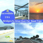 8 Incredible USA Bridges To Drive Over For Road Trips, bridges, visit bridges, bridges in USA, Chesapeake Bay Bridge, Chesapeake Bay Bridge Tunnel, Clearwater, West Virginia, Bonner Bridge, east Coast Bridges, Water, travel over water, Travel, travel as a family, traveling, traveling together, traveling solo, travel and adventures, travel time, travel in USA, destinations for travel, travel destination, travel and fun, fun and traveling, adventures of a family, family adventures traveling, travel places, travel around, travel by car, travel by plane, airplane travel, airplane seats, traveling with kids, traveling with teens, traveling as a family, traveling as a couple, trips, viaje, vacaciones, walk, bus, boat, cruise, jet, jetset, globetrotting together, globetrotting solo, passport travel, passport destinations, no passport required, travel with passports, travel without passports, pack, luggage, backpacks, travel bags, travel things, travel timing, travel planning, what you need to know, hotels, lodges, resorts, luxury travel, Dewey Beach, Lewes Beach, Rehoboth Beach, Bethany beach, bucket list, State Parks, RV Friendly, travel blog, travel blogger, travel the world, see the world, travel deeper, travel destination, single, couples, families, activities, where to, explore more, tourism, passion passport, travel blogging, travel article, where to travel, travel tips, travel envy, travel knowledge, activities, fun activities, daring activities, travel large,walking, traveling, hiking, world traveler, travel expert, see the world,raveling, Travel and Adventure, conquer the world, globe trotting, beautiful destination, bucket list avenger, travel blog, travel blogger, travel the world, see the world, travel deeper, travel destination, single, couples, families, activities, where to, explore more, tourism, passion passport, travel blogging, travel article, where to travel, travel tips, travel envy, travel knowledge, activities, fun activities, daring activities, travel large, Car travel, travel by car, travel by vehicle, auto travel, traveling together, diy, packing, bay, Tanger Outlets, Ferry, Lighthouse Tour, Coastal Highway, Fast access, easy access, boardwalks, beaches, family beaches, close to all beaches, beaches are close, up and down highway, u turns. back roads, cars, cars, autos,Cars, autos, car blog, auto blog, tips for cars, tricks for cars, info on cars, auto info, vehicle info, drive, driving, drive a car, buy a car, learn a car, buy an auto, drive an auto, drive a vehicle, cars, cars and shopping, car products, car blog, auto blog, auto blogger, vehicle blogger, hood, wheels, steering wheel, dashboard, windshield wipers, locks, trunk, cargo, seating, family car, not a family car, lease, loan, buy, purchase, contracts, cash down, car dealership, auto dealership, vehicles for purchase, car article, auto article, blogging car, blogging cars, blogging vehicles, car blogger in pittsburgh, Auto Article, Auto Blog, Auto blogger, auto dealership, auto info, auto travel, autos, beach, blogging car, blogging cars, blogging vehicles, brighten up, buy, buy a car, buy an auto, car, car article, car blog, car blogger in pittsburgh, car dealership, car products, car travel, cargo, CARS, cars and shopping, cash, cash down, clean up, contracts, couple adventure time, dashboard, diy, drive, drive a car, drive a vehicle, drive an auto, driving, family adventure time, family car, food, food for travel, food in car, hood, info on cars, learn a car, lease, loan, locks, luggage, more travel fun,pack up, packing, phone, purchase, sand, seating, sky, stars tailgating, steering wheel, tips for cars, toss these in,