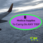6 medical supplies to carry on any trip, amily Road Trips, wraps, meat wraps, protein, cheeses, hummus, cottage cheese, meat and cheese, sandwiches, salads, travel cups, portable cups, coffee, soft drinks, water, clean bathrooms, toilet stops, stretch stops. Family road trips, family road trips and eating, don't pack, buy fresh foods, Travel, travel as a family, traveling, traveling together, traveling solo, travel and adventures, travel time, travel in USA, destinations for travel, travel destination, travel and fun, fun and traveling, adventures of a family, family adventures traveling, travel places, travel around, travel by car, travel by plane, airplane travel, airplane seats, traveling with kids, traveling with teens, traveling as a family, traveling as a couple, trips, viaje, vacaciones, walk, bus, boat, cruise, jet, jetset, globetrotting together, globetrotting solo, passport travel, passport destinations, no passport required, travel with passports, travel without passports, pack, luggage, backpacks, travel bags, travel things, travel timing, travel planning, what you need to know, hotels, lodges, resorts, luxury travel, travel blog, travel blogger, travel the world, see the world, travel deeper, travel destination, single, couples, families, activities, where to, explore more, tourism, passion passport, travel blogging, travel article, where to travel, travel tips, travel envy, travel knowledge, activities, fun activities, daring activities, travel large,walking, traveling, hiking, world traveler, travel expert, see the world,raveling, Travel and Adventure, conquer the world, globe trotting, beautiful destination, bucket list avenger, travel blog, travel blogger, travel the world, see the world, travel deeper, travel destination, single, couples, families, activities, where to, explore more, tourism, passion passport, travel blogging, travel article, where to travel, travel tips, travel envy, travel knowledge, activities, fun activities, daring activities, travel large, Car travel, travel by car, travel by vehicle, auto travel, traveling together, diy, packing, bay, Ferry, Lighthouse Tour, Coastal Highway, Fast access, easy access, boardwalks, beaches, family beaches, close to all beaches, beaches are close, up and down highway, u turns. back roads, food, food and beverage, road trips, what to eat, where to get the eats, Convenience Store, Convenience Store Food Options, Healthy Food Options, Grab and Go, Food that is easy, food that we buy, where to buy healthy eats on the road, on the road, traveling by car, food and car food, fast grabs at convenience stores, healthy offerings at convenience store, gas, food, bathroom, fast stops at convenience store, why go to convenience store