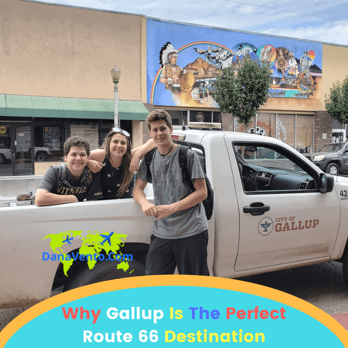 Why Gallup Is The Perfect Route 66 Destination, Locals Eat Here, Where to eat, what to do,sit down, Gallup Real True, inexpensive, Near Route 66 in Gallup, adventure, Adventure Mud Run, outdoor adventures, teen friendly, family friendly, kids, adults, grandparents, in the sky, balloon crew, hike together, enjoy together, destination, get outdoors, move, vacation as a family, vacation destination, drive through, stop and enjoy, parties, street parties, art, culture of Gallup, donuts, pastries, coffee, sandwiches, specials, on the map, fun, family, friendly, cream puffs, allergen friendly dining, good eats, gathering, busy, breakfast, lunch, brunch, dining, dining stop, lunch or dinner, foodies, foodie stop, foodie stop on Route 66 in Gallup, good eats, allergen friendly, Gallup, Beef, chicken, good eats, food porn, sopapilla, dessert, soft drinks, reasonable, New Mexico, #TMSGallup, Hiking, Outdoor Adventure, traveling with teens, family travel, Route 66, food, turquoise, tourism, El Rancho, Sammy C's, Hot Air Balloons, pueblos, native American, Culture, history, walking tours, murals, car shows, bikers, street parades, pizza, bbq, donuts, pastries, mediterranean foods, jewelry, pawn shops, traders, trading posts, mountains, nature, hiking, biking, TMS, TMS Family Travel Conference, travel writer, USA Travel,Travel, Traveler, Traveling, Travel and Adventure, conquer the world, globe trotting, beautiful destination, bucket list avenger, travel blog, travel blogger, travel the world, see the world, travel deeper, travel destination, single, couples, families, activities, where to, explore more, tourism, passion passport, travel blogging, travel article, where to travel, travel tips, travel envy, travel knowledge, activities, fun activities, daring activities, travel large, Car travel, travel by car, travel by vehicle, auto travel, traveling together, diy, packing, travel packing, travel tips, travel advice, travel essentials, toss these in, luggage, packing, more travel fun, travel and adventures, family adventure time, couple adventure time, brighten up, clean up, pack up, mountains, zoo, getting out and looking, family adventures, adventures for family. eating areas, RV Friendly, travel blog, travel blogger, travel the world, see the world, travel deeper, travel destination, single, couples, families, activities, where to, explore more, tourism, passion passport, travel blogging, travel article, where to travel, travel tips, travel envy, travel knowledge, activities, fun activities, daring activities, travel large,walking, traveling, hiking, world traveler, travel expert, see the world,raveling, Travel and Adventure, conquer the world, globe trotting, beautiful destination, bucket list avenger, travel blog, travel blogger, travel the world, see the world, travel deeper, travel destination, single, couples, families, activities, where to, explore more, tourism, passion passport, travel blogging, travel article, where to travel, travel tips, travel envy, travel knowledge, activities, fun activities, daring activities, travel large, Car travel, travel by car, travel by vehicle, auto travel, traveling together, diy, packing, travel packing, travel tips, travel advice, travel essentials, toss these in, luggage, packing, more travel fun, travel and adventures, family adventure time, couple adventure time, brighten up, clean up, pack up, food, food in car, food for travel, holidays, holiday travel, amenities, mountains, scenic, photography, where to go, what to do, get out there, by car, by plane, by train, RV Friendly, family activities,