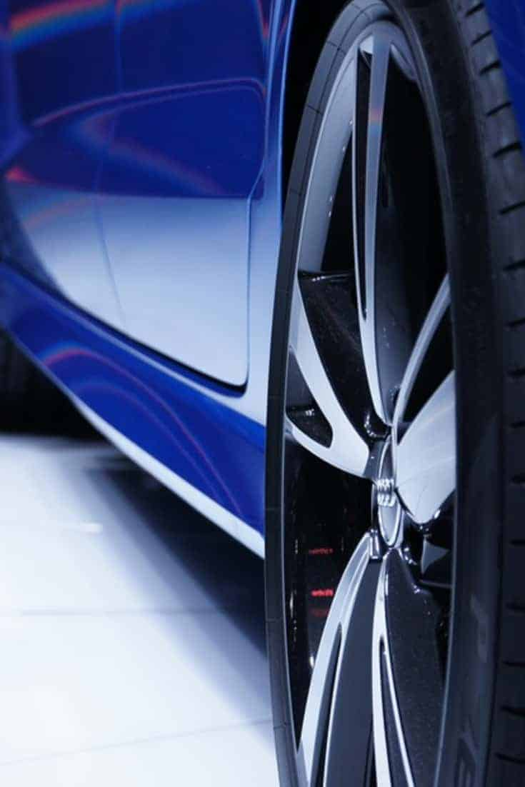 car, audi, audi Q7, Premium, Premium Plus, Prestige, Luxury. Luxury SUV, make a statement, driving, lavish, upscale, acclaimed, innovative, dynamic