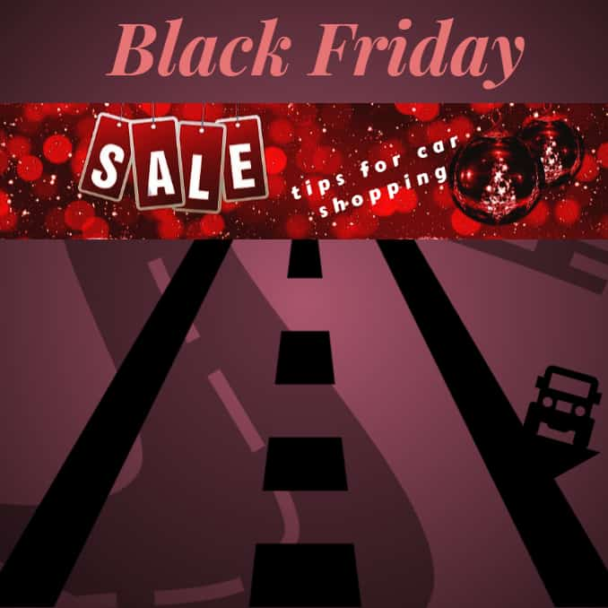 holiday, holiday deals, black friday, black friday shopping, where to, how to. test drive, cars, car shopping, when to shop. local incentives, local deals, national deals, specials, extras, test drive cars, vehicles, car, cars, autos, auto blogger, holiday shopping, autos for holidays,3 Tips For Black Friday Car Shopping