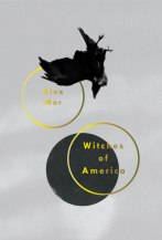 witches-of-america