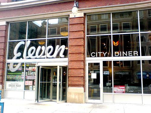 eleven-city-diner