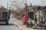 TWJ bazaar