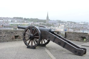 Ireland 10-17 Sep 11 460
