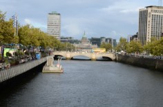 Ireland 10-17 Sep 11 781