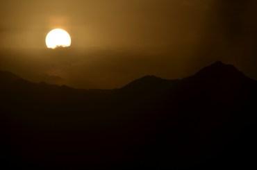 Apache & Al Masaak through 14 Aug 12 091
