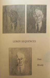 leroy sequences cover