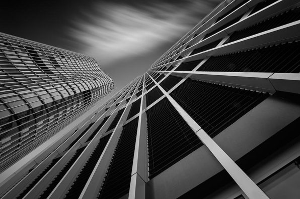 the-tower-01-bw