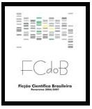 fc-do-b.jpg