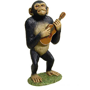 macaco-guitarrista