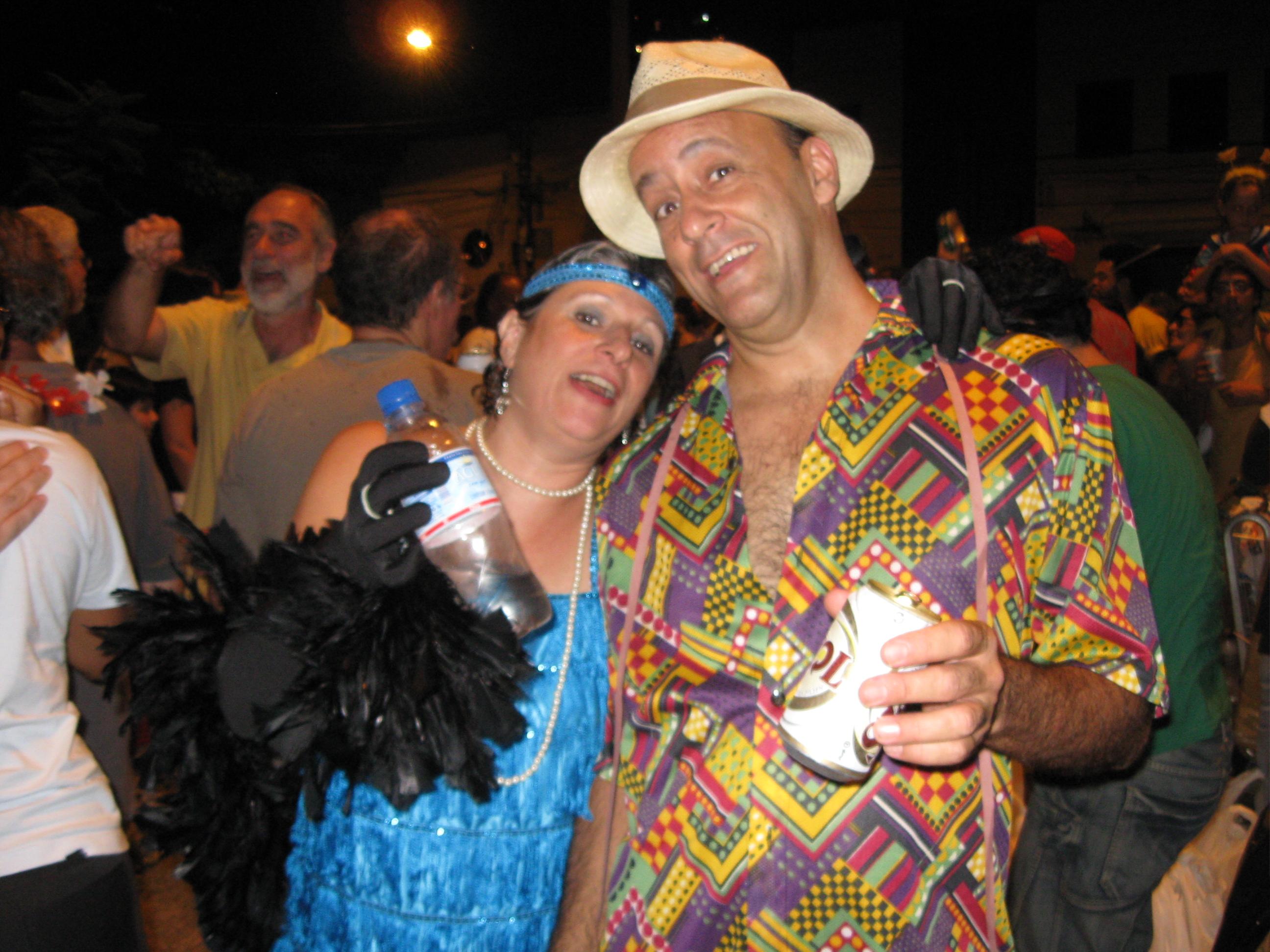 carnaval2009