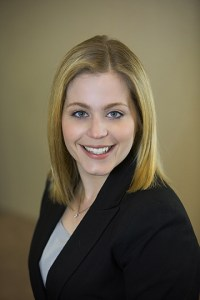 Brookfield Family Law Attorney