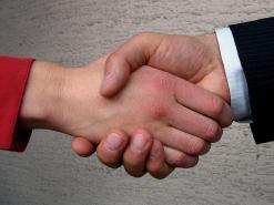 attorney mediators