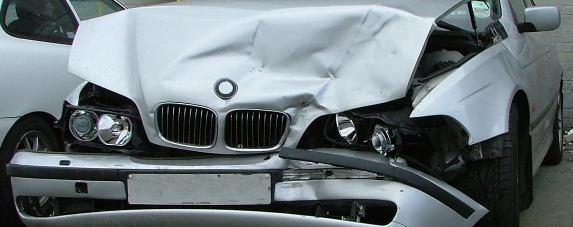 how much is my personal injury case worth