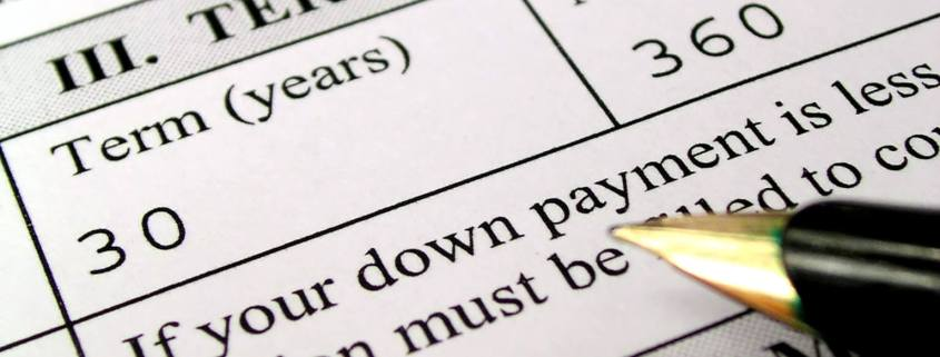 Short Sale Debt Forgiveness Tax Relief