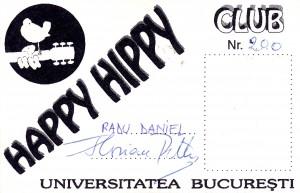 _Happy hippy