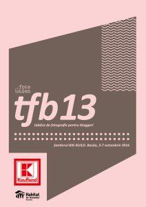 tfb13web-1