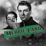 Merrie_Land