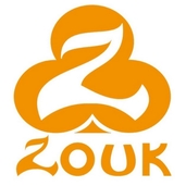 Zouk Bremen Logo