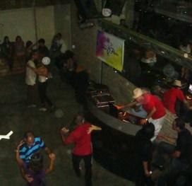 baile-do-30-013