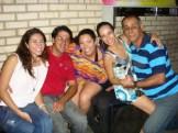 baile-do-30-032
