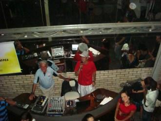 baile-do-30-034