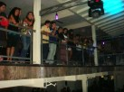 baile-do-30-038