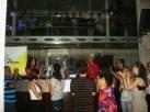 baile-do-30-040