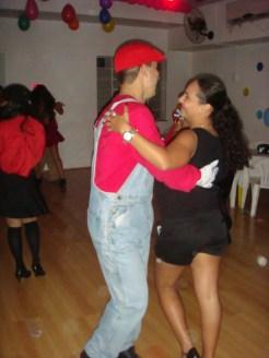 Noite A2 e baile a fantasia 017