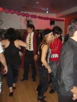 Noite A2 e baile a fantasia 057