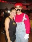 Noite A2 e baile a fantasia 060