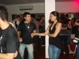 Saideira Twist 11_10_09 062