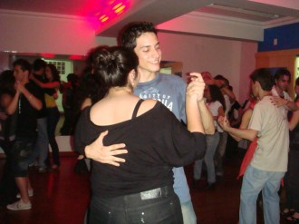 Saideira Twist 11_10_09 063